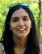 Ana Daniela Coelho