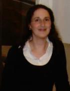 Mónica Paiva foto